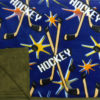 Hockey Fleece2